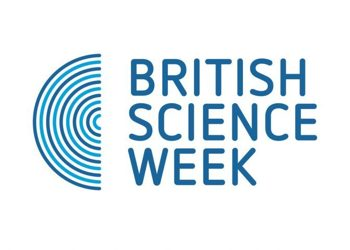 Science Week at SRA