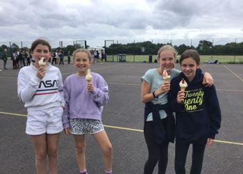 Summer School Success