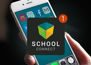 School Connect App