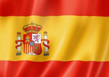 Spanish Exchange Visitors
