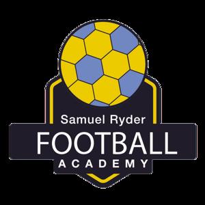 Football AcademyTRANS