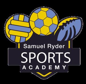 Sports AcademyTRANS