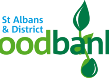 Annual House Charity FoodBank Drive - we need your donations!