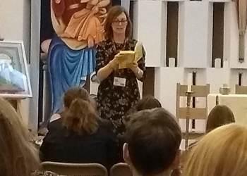 St Albans Schools Book Award