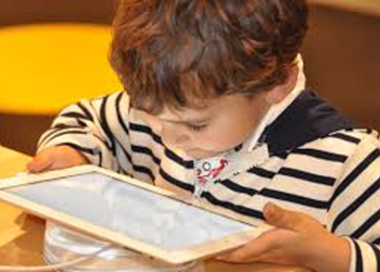 Supporting your child with digital technology: Webinar for parents, Monday 3rd Feb 2020