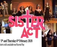 Sister act 2020 002