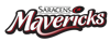 Saracensmavericks logo