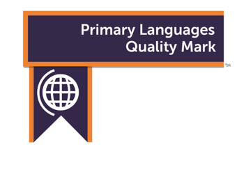 Samuel Ryder Academy gains Silver Status for Languages