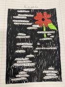 Poppy Poem 2